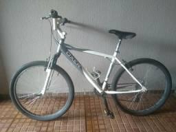 Bike de alumínio Oxer