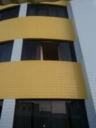Alugo apartamento no Itararé