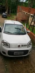 Fiat - 2015
