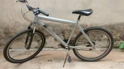 Bike Agressor Aro 26
