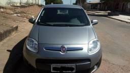 Fiat Pálio Attractive 13/14 - 2014