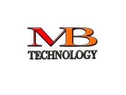 MB Technology - Sky - Contrata