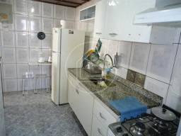 Apartamento à venda com 2 dormitórios em Barreto, Niterói cod:831830