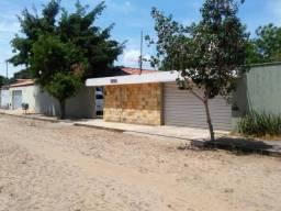 Casa no bairro Planalto Ininga, com 4 quartos e terreno medindo 20,00 x 50,00