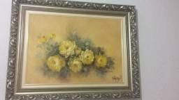 Lindo quadro à venda