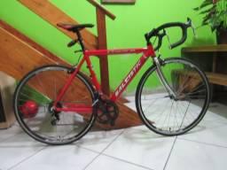 Bike Speed 700