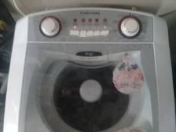 Colormaq 11 kilos