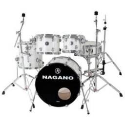 Bateria Nagano Concert