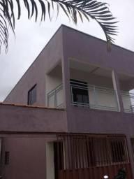 Casa para alugar em Ouro Preto do Oeste. Rua goias 170B