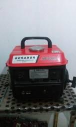 Gerador motomil 950