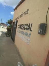 Ótima oportunidade Vila de casas em Caucaia 5 casas e 1 ponto comércial