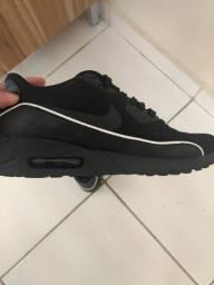 Nike air maxx