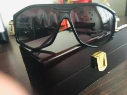 Óculos de sol Original VLNY