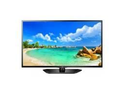 Tv LG 39 Digital telão bem conservada