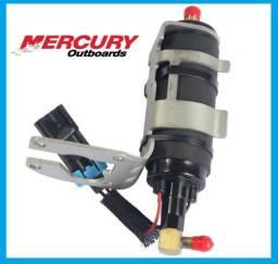 Bomba Combustível Motor Popa Mercury Baixa Pressão 8m0047624