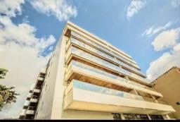 Super Preço -Apartamento frontal ao Mar de Charitas