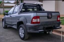 Fiat Strada 2010/2010 - 2010