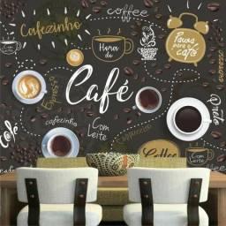 Socio / procuro socio para cafeteria