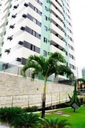 Apartamento com 4 Quartos sendo 2 suítes em Tambaú
