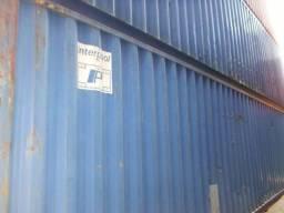 Container Promoção Com Frete E Munck