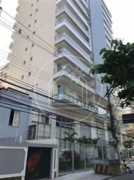 Apartamento à venda com 3 dormitórios em Icaraí, Niterói cod:818571