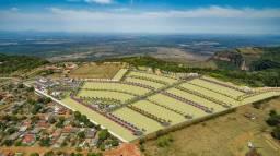 Florais Chapada Lançamento Lotes em Condomínio Fechado em Chapada dos Guimarães