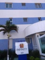 Cobertura Infinity 5/4, 3 Suítes, 343mts,