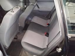 Vw - Volkswagen Polo 1.6 completo 43 mil km raríssimo entrada+48x - 2012