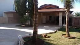 Casa em condomínio em Cosmópolis/SP, aceita permuta, Campinas, Barão ou Paulínia (CA0032)
