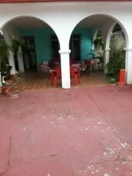 Vendo casa em Mosqueiro ou troco por Apto em Belém ou Ananindeua