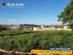 Terrenos na região do Cristo - Antecipe-se e garanta os melhores preços