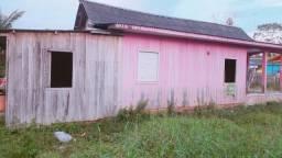 Casa em portu acre