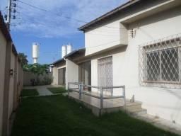 Casa para alugar com 5 dormitórios em Parque oeste industrial, Goiania cod:1030-1066