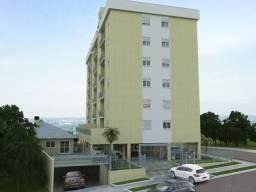 Apartamento à venda com 2 dormitórios em Santa teresa, São leopoldo cod:9917
