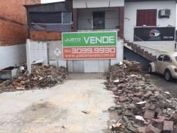 Terreno à venda em Scharlau, São leopoldo cod:8993