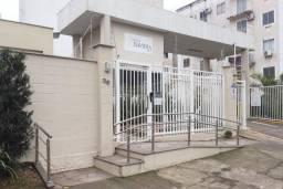 Apartamento à venda com 3 dormitórios em Santos dumont, São leopoldo cod:10554