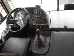 Ônibus Mercedes Benz - 2008