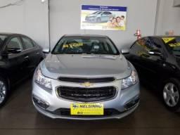 Chevrolet cruze sedan 2015 1.8 lt 16v flex 4p automÁtico - 2015