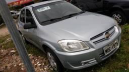 Plisma 2008 - 2008