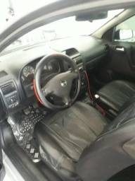Astra 2005 2 portas - 2005
