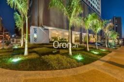Sala à venda, 496 m² por R$ 3.116.000,00 - Setor Bueno - Goiânia/GO