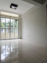 Apartamento à venda com 2 dormitórios em Vila romana, Divinopolis cod:24505