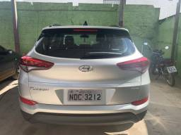 New Tucson 2017/2018 (69- * - WhatsApp) - 2018