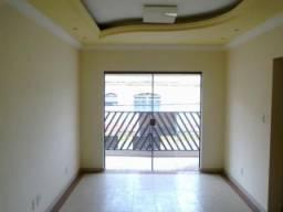 Título do anúncio: Apartamento à venda com 3 dormitórios em São joão, Conselheiro lafaiete cod:8381