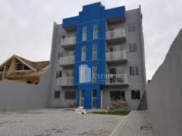 Apartamento 2 quartos no Braga - São José dos Pinhais/PR