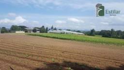Terreno na Colônia Murici em São José dos Pinhais.