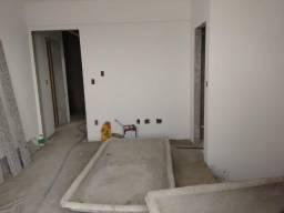 Apartamento à venda com 3 dormitórios em Santa rosa, Belo horizonte cod:3240