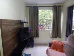 Apartamento à venda com 3 dormitórios em Taquara, Rio de janeiro cod:RLAP30210