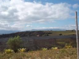 Terreno à venda em Maracujá, Ouro preto cod:4267