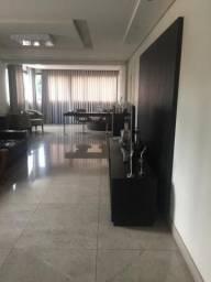 Apartamento à venda com 4 dormitórios em Liberdade, Belo horizonte cod:2072